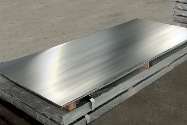 Galvanized-Stee-Sheet-image