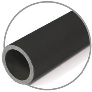 Round-Pipes-Protected