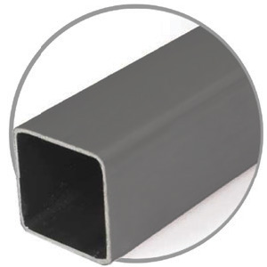 Square-Tubes-Protected