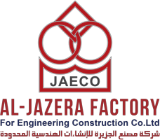 Al-Jazera Factory for Plastic Products